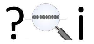 News und Kommentare aus der Informationstechnologie - kritisch mit einem Augenzwinkern kommentiert